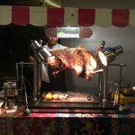Buffet Ramadan Caprilicious @Capri : RM 90 untuk 70 Menu