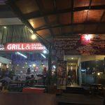 Buffet Ramadan D'Kayangan BBQ & Grill Steamboat: Makan Puas-Puas dengan RM49.90