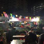 Little Rara Thai Noodle House : Besar selera makan sini …