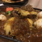 Burgerbyte 'grilled with soul' : Pusat Komersial Seksyen 7, Shah Alam