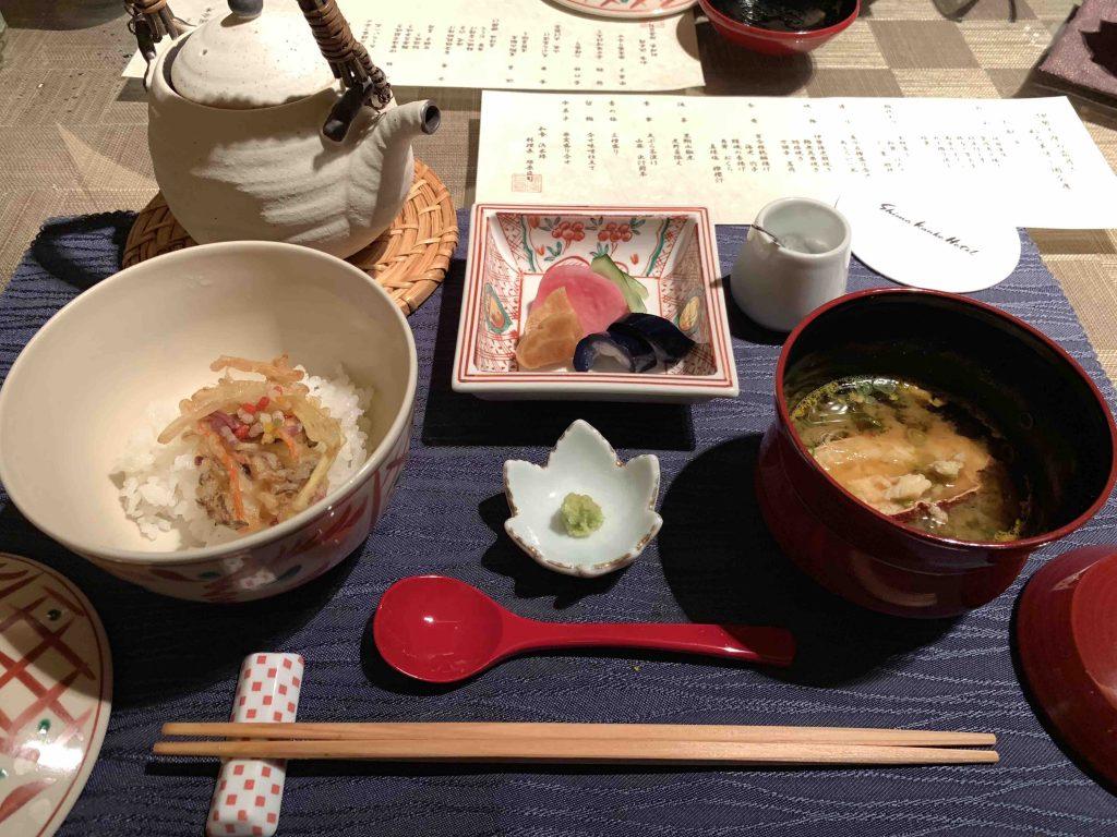 Shima Kanko Hotel Special Getaway di Jepun 23