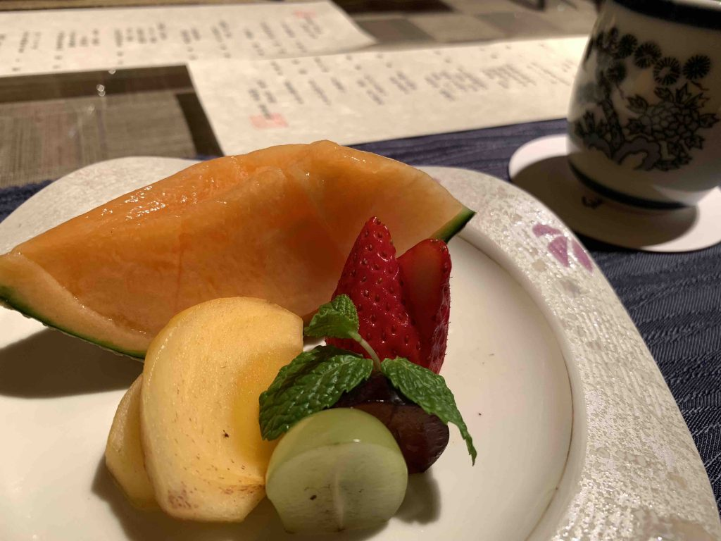 Shima Kanko Hotel Special Getaway di Jepun